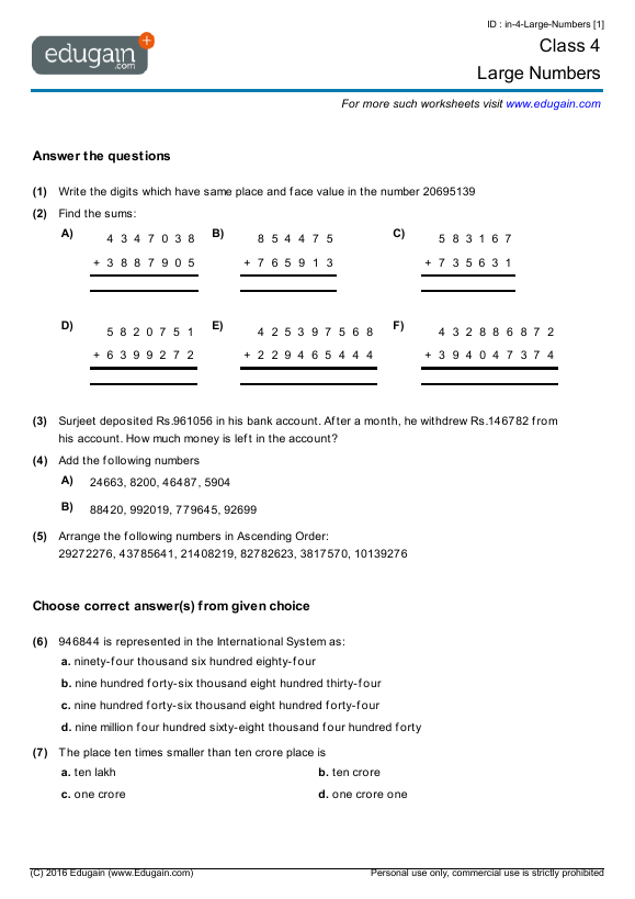 canadian daily math grade 5 pdf