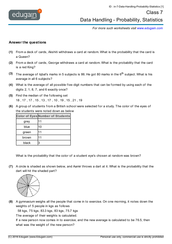 math worksheet : math worksheets grade 8 canada  worksheets on study  writing skills : Maths Worksheets For Grade 8