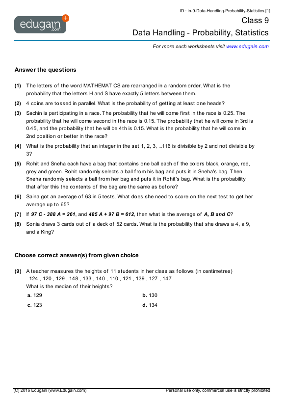 Aloha Math Worksheets first grade mental math worksheets – Aloha Math Worksheets